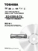 SDV390OM