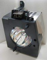 TOSHIBA tb25lmpshp Projector Lamps