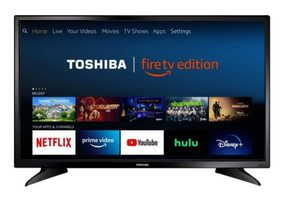 TOSHIBA TF32A710U21 TVs