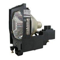 TOSHIBA tlpl7 Projector Lamps