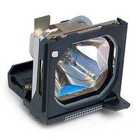 TOSHIBA tlpl79 Projector Lamps