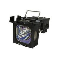 TOSHIBA tlplv2 Projector Lamps