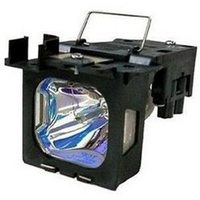 TOSHIBA tlplv5 Projector Lamps