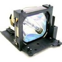 TOSHIBA TLP-LW23 Projector Lamps