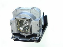 TOSHIBA TLP-LW6 Projector Lamps
