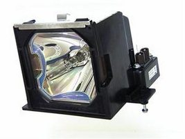 TOSHIBA TLP-LX40 Projector Lamps