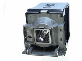 TOSHIBA TLP-T95 Projectors