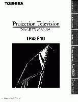 TP48G10OM