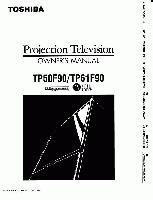 TP50F90OM