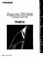 TP50G50OM