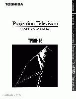 TP50H15OM