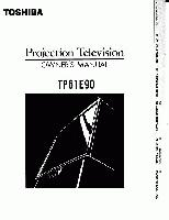 TP61E90OM