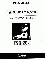 TSR202OM