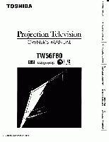 TW56F80OM