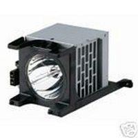 TOSHIBA Y196-LMP-SHP Projector Lamps