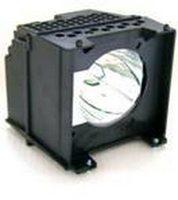TOSHIBA Y67-LMP-SHP Projector Lamps