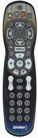 Universal-Electronics URC2054 Shaw Remote Controls