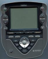 URC-Universal-Remote-Controls TX1000 Remote Controls