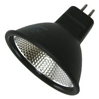 Ushio 1000005 Projector Lamps