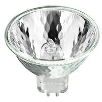 Ushio 1000037 Projector Lamps