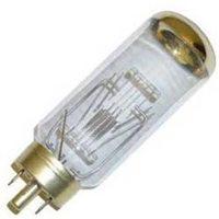 Ushio 1000073 Projector Lamps