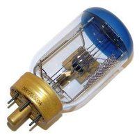 Ushio 1000183 Projector Lamps