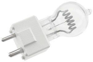 Ushio 1000251 Projector Lamps