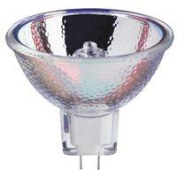 Ushio 1000271 Projector Lamps