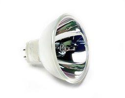 Ushio 1000297 Projector Lamps