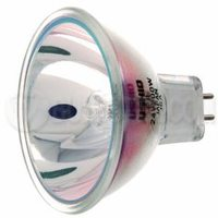 Ushio 1000300 Projector Lamps