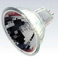 Ushio 1000312 Projector Lamps