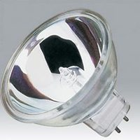 Ushio 1000344 Projector Lamps