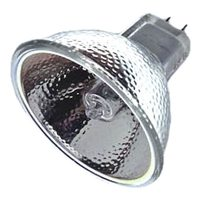 Ushio 1000357 Projector Lamps