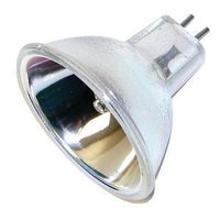 Ushio 1000358 Projector Lamps