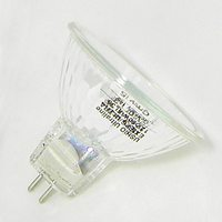 Ushio 1000410 Projector Lamps