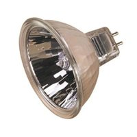 Ushio 1000455 Projector Lamps