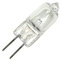 Ushio 1000531 Projector Lamps