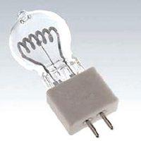 Ushio 1000899 Projector Lamps