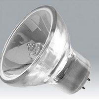 Ushio 1000926 Projector Lamps