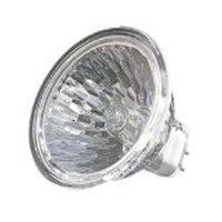 Ushio 1000940 Projector Lamps
