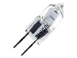 Ushio 1000983 Projector Lamps