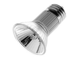 Ushio 1001020 Projector Lamps