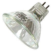 Ushio 1001117 Lamp Assemblies