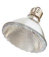 Ushio 1001508 Lamp Assemblies