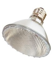 Ushio 1001513 Lamp Assemblies