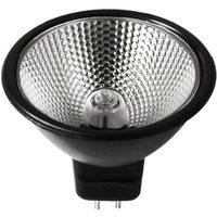 Ushio 1001652 Lamp Assemblies