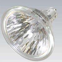 Ushio 1002236 Lamp Assemblies