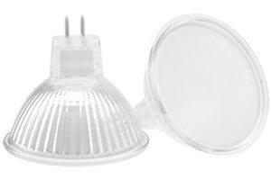 Ushio 1003284 Specialty Equipment Lamps