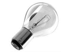 Ushio 8000165 Projector Lamps