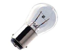 Ushio 8000202 Projector Lamps